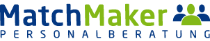 Matchmaker Personalberatung GmbH Logo